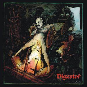 Grafika CD Digestoř 2010