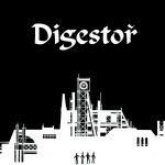 CD Digestoř 2010
