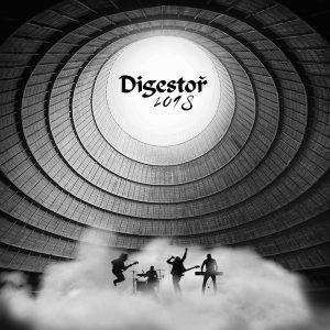 EP Digestoř 2018